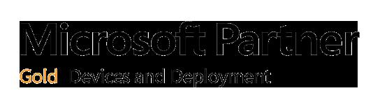 MPN-Gold-Dev-Dep