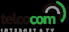 historia de éxito sap business oneTelcocom